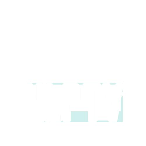 NLPTV