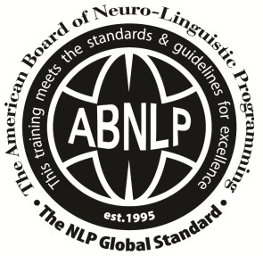 ABNLP Accreditation